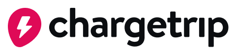Chargetrip logo